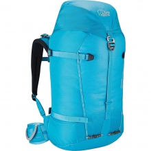 Women's Mountain Ascent ND38 Pack
