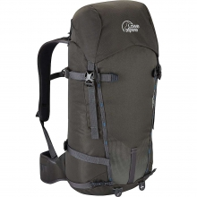 Peak Ascent 42 Pack