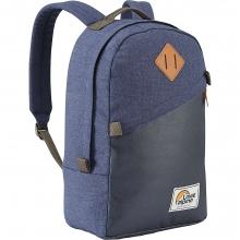 Adventurer 20 Pack