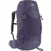 Women's Airzone Trek ND35 Pack by Lowe Alpine