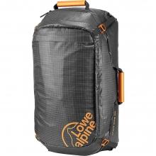 AT Kit Bag 60 Pack