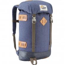 Klettersack 30 Pack