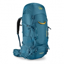 cerro torre bondi blue 65:85 regular