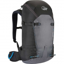 Alpine Ascent 25 Pack