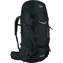 Women's Cerro Torre ND Pack