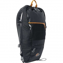 Avy Tool Plus Bag by Lowe Alpine