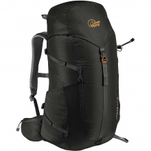 Men's AirZone Trail 35 Pack by Lowe Alpine