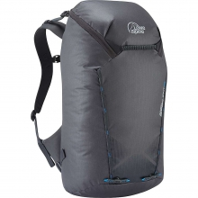 Ascent Superlight 30 Pack