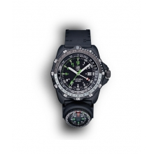 - Recon Nav SPC 8830 Series by Luminox