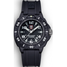 Luminox Sentry 0200 Series