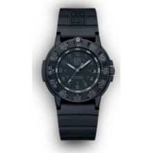 Luminox Original Navy SEAL Dive Watch by Luminox