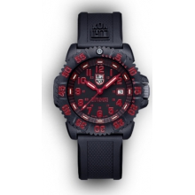 Luminox EVO Navy SEAL Colormark Watch by Luminox