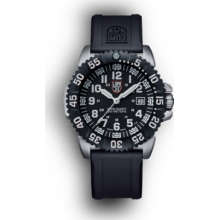 Luminox Steel Colormark 3150 Series by Luminox