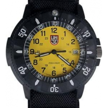 Luminox Navy Seal Dive Watch by Luminox