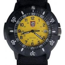 Luminox Navy Seal Dive Watch