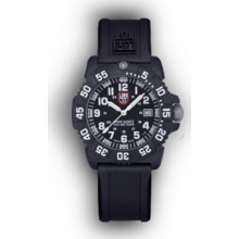 Luminox EVO Navy SEAL Colormark 38MM