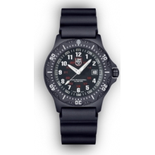 Luminox Black Ops Watch by Luminox
