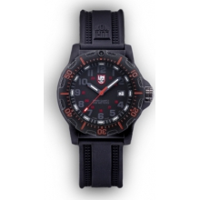 Luminox Navy SEAL 20th Anniversary by Luminox