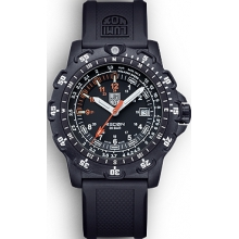 Luminox Recon Point Man by Luminox