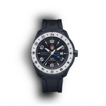 - SXC PC Carbon GMT 5020 Series by Luminox