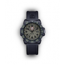 - Navy Seal Colormark 3050 Series
