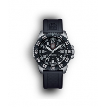 - Navy Seal Steel Colormark 3150 Series by Luminox