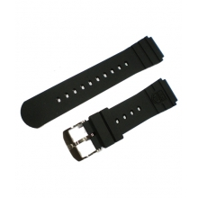 - Navy Seal 3000 Watch Band by Luminox