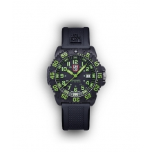 - Evo Seal 3067 by Luminox