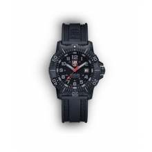 - ANU 4200 Series by Luminox