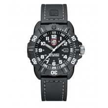 - Coronado by Luminox