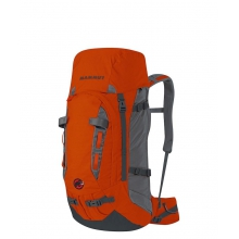 Trion Guide 45L Pack