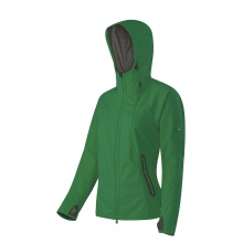 Women's Ultimate Hoody SM::Lolium