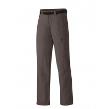 Women's Hiking Pants by Mammut