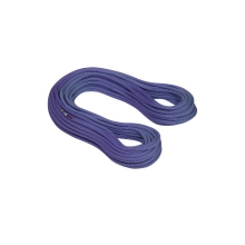 Serenity 8.7mm x 70M Superdry Climbing Rope