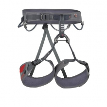 Ophir 3 Slide Harness (2014