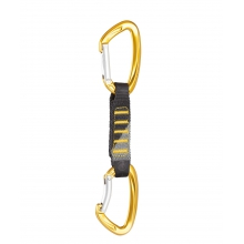 Crag Express Set - Bent Gate Sun by Mammut