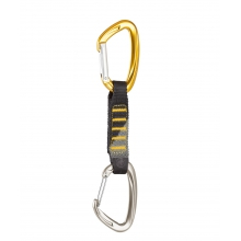 Crag Express Set - Wire Gate Sun by Mammut