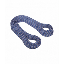 Infinity 9.5mm X 60m Duodess(Bi-Pattern) Superdry by Mammut