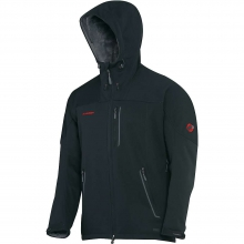 Men's Ultimate lnuit Jacket