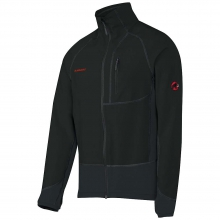 Men's Kala Pattar Tech Jacket by Mammut