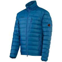 Men's Broad Peak II Jacket