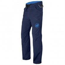 Men's Realization Pants