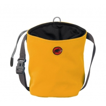 Togir Chalk Bag - Previous Seasons