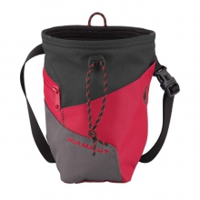 Rider Chalk Bag by Mammut
