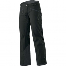 Women's Terza Pant by Mammut