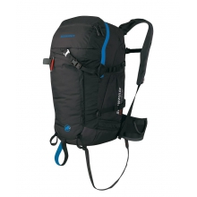 Pro Short Airbag Ready by Mammut