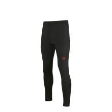 Denali Tights M's BLK by Mammut
