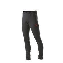 Denali Pants W's BLK by Mammut