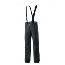 Tatramar Pants M's BLK 34-R by Mammut