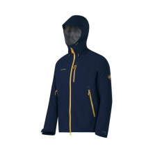 Masao Jacket - Men's by Mammut
